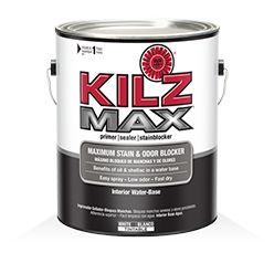 kitchen cabinet primer refinish kitchen cabinets with kilz max 174 primer kilz 174 19330