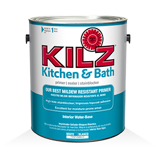 Kilz 2 Latex Primers Specialty Paints Concrete Care Products Kilz