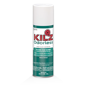 Kilz 2 174 Latex Primers Specialty Paints Amp Concrete Care