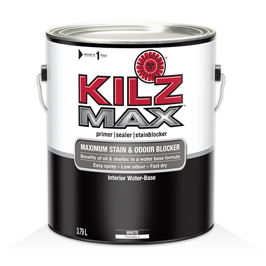 Kilz Primers Specialty Paints Concrete Stains