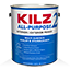 Can of KILZ 2® All Purpose Primer