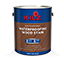 Can of KILZ® Waterproofing Wood Stain