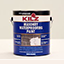 Can of KILZ® Basement & Masonry Waterproofing Paint
