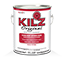 Can of KILZ® Original Primer