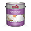 Can of KILZ® Porch and Patio Floor Paint