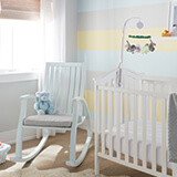 Dream Nursery after preview picture