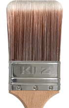 KILZ® General Purpose Exterior Primer - Primers, Specialty Paints ...