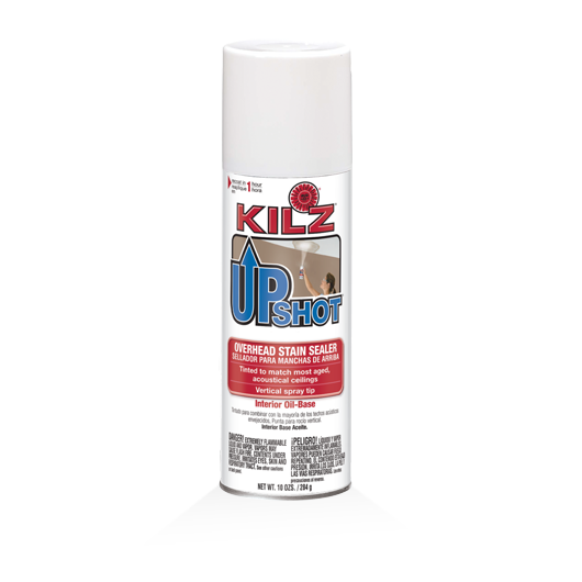 Kilz 174 Original Primers Specialty Paints Amp Concrete Care