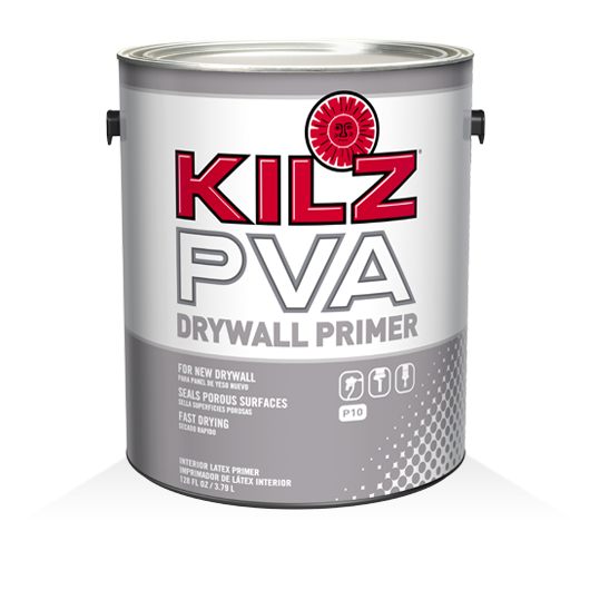 Kilz Max Primers Specialty Paints Concrete Care Products Kilz