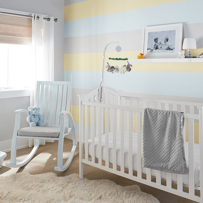 Dream Nursery
