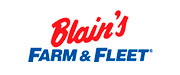 Blair's Farm & Fleet