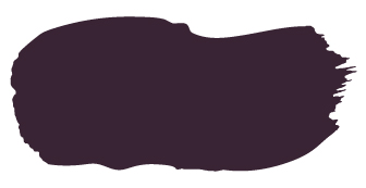 Swatch of the color Beetroot Purple
