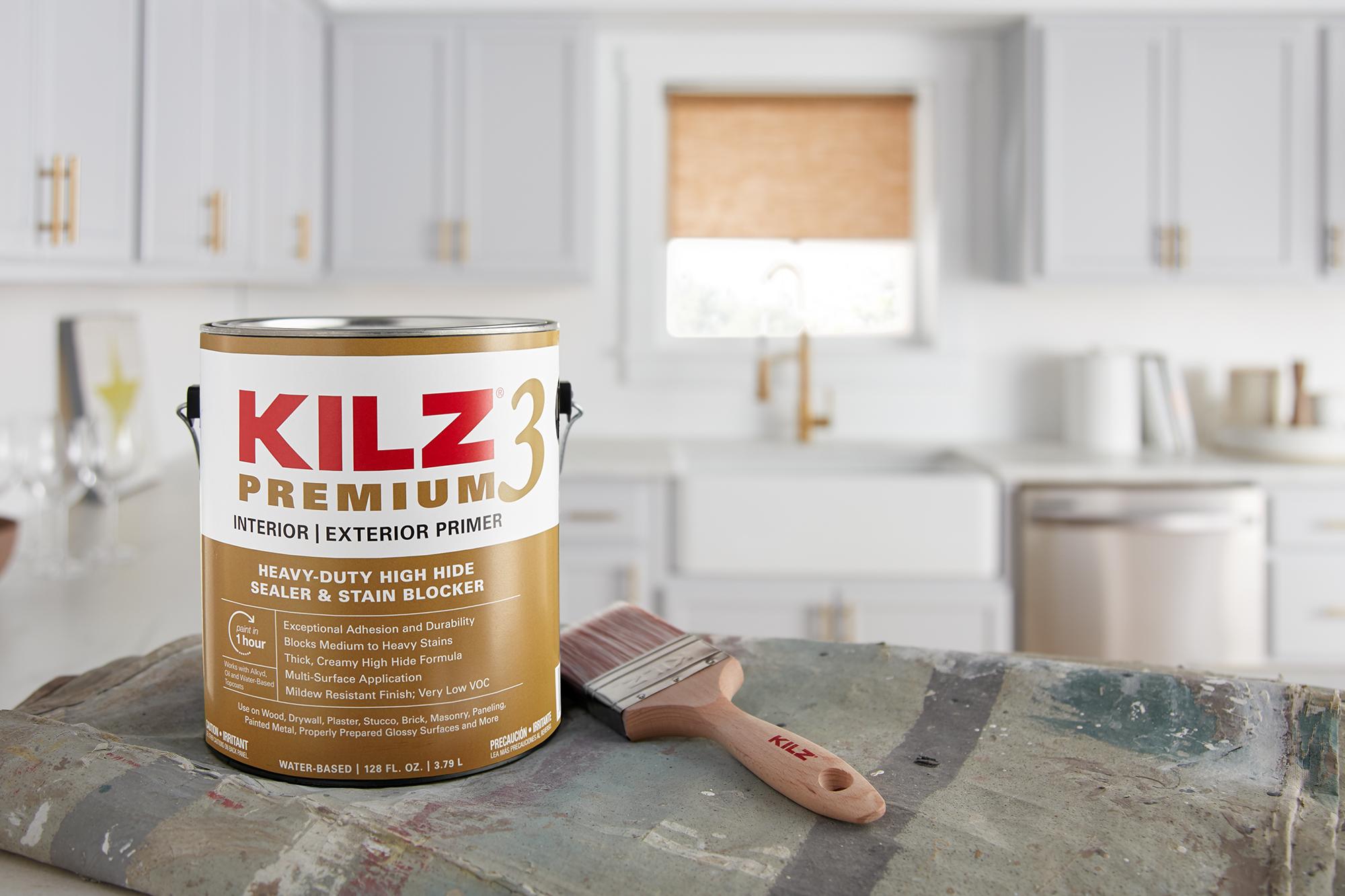 Pro Spotlight: Tom Kraeutler Talks Kitchen Cabinets