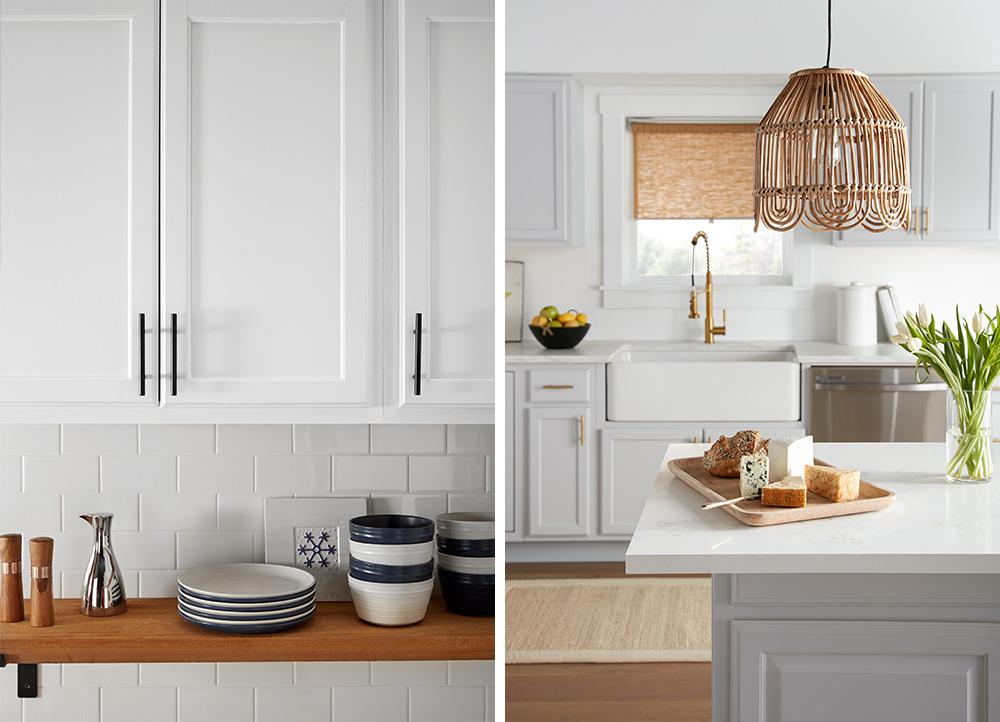 Pro Spotlight: Tom Kraeutler Talks Kitchen Cabinets - Details