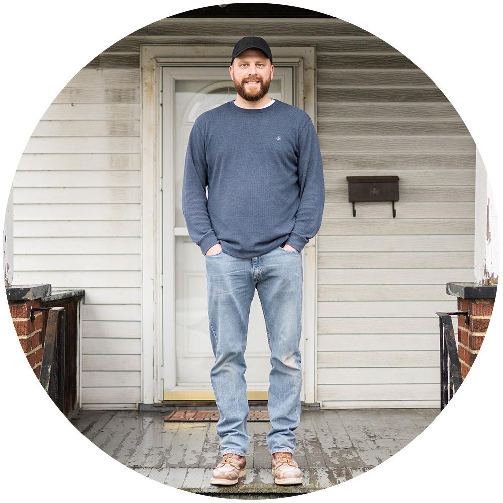 Ask the Pro: KILZ Restoration - Dustin Almquist