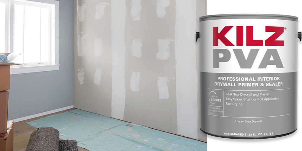 How To Choose The Right Primer For Your Paint Project The