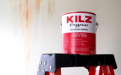 Renovating After Natural Disasters