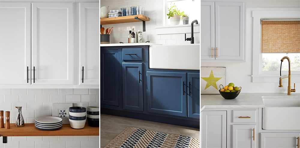 Top Primers for Kitchen Projects | The Perfect Finish Blog ...
